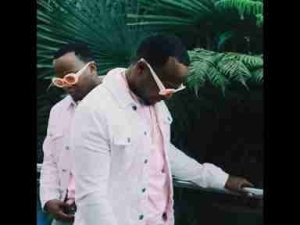 Video: Major League Ft. Riky Rick, Patoranking & Kly – Do Better